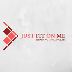 Just fit on you
