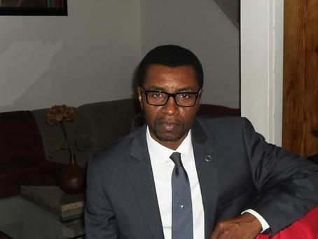 « Pito nou lèd nou la » ou la pédagogie de l'espoir de nos ancêtres africains...