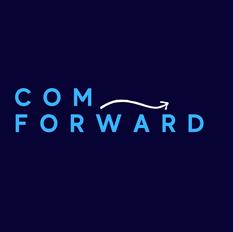Logo ComForward