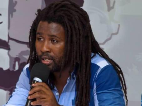 Les enjeux de la patrimonialisation du parc historique de la canne-à-sucre en Haïti