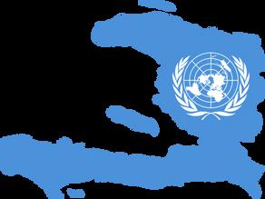 Peyi-Lòk : une violation systématique des droits fondamentaux de la population haïtienne, selon l'ON