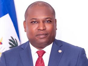 Taking Accountability for Haiti's Democracy