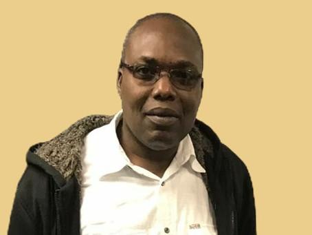 Archives Nationales D'Haïti : du système bureaucratique au système post bureaucratique