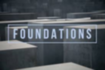 foundations_1.png