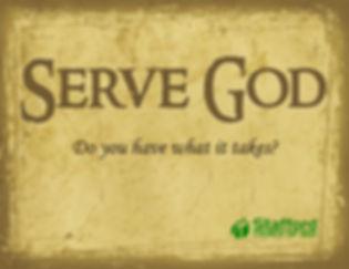 ServeGod.jpg