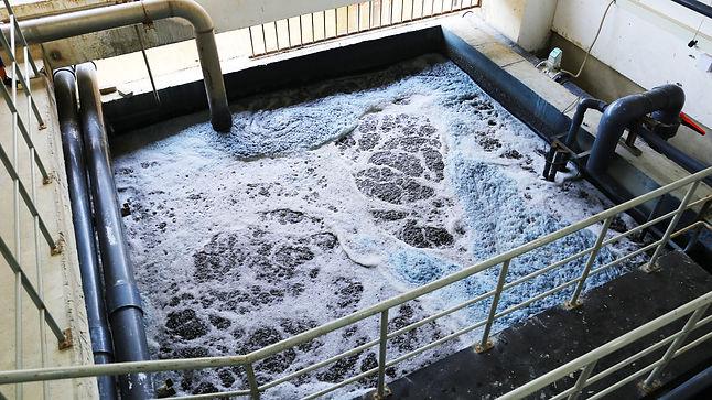 Water Recycle (6).JPG
