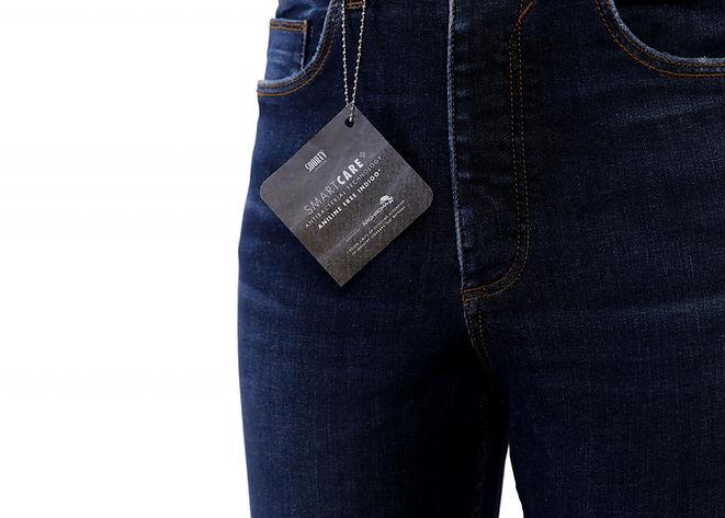 sanitized_jeans.jpg