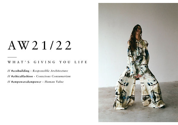 AW21_22 - What's giving you life.jpg