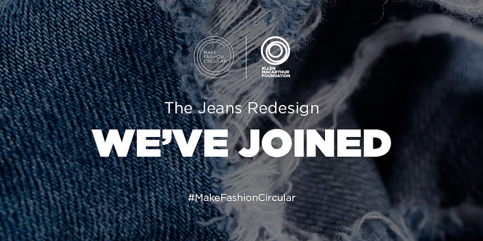 Jeans-Redesign-Phase2-Weve-Joined-Social