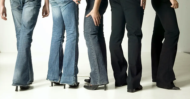 jeans-eco-friendly-1612540020705.webp