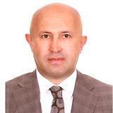 Aslan Yavuz Haberdar.jpeg