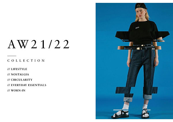 AW21_22 Collection II.jpg