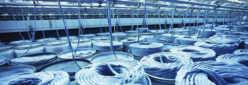 Photo Credit: fibre2fashion.com