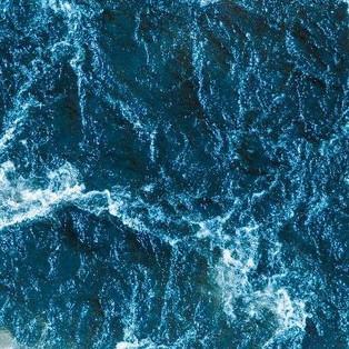 Sea Inspiration 2