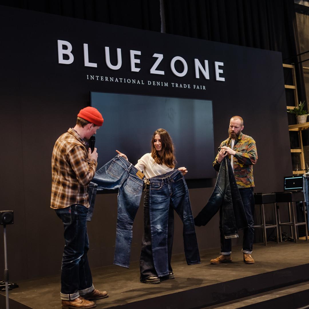 Soorty_Bluezone