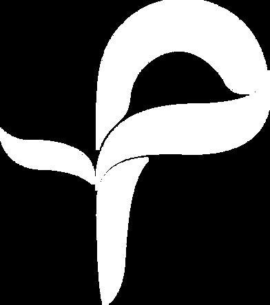 icon beyaz.png