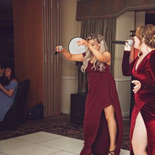 dance melissa.jpg