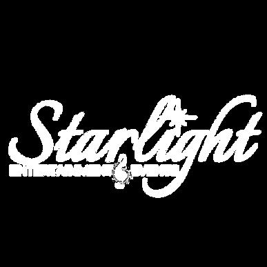 Starlight TRANS FINA; (3).png