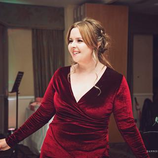 Sarah Sing 1.jpg
