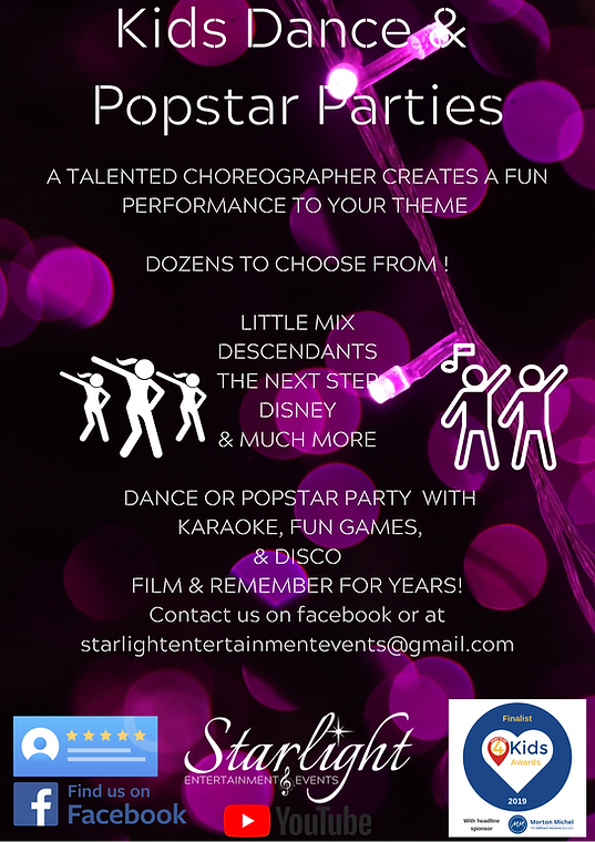 Kids Dance parties 2021 SHORT.png