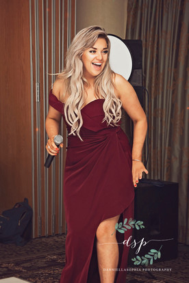 meliisa singer laugh.jpg