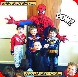 spiderman edit 3.jpg