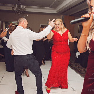 dance and sing.jpg
