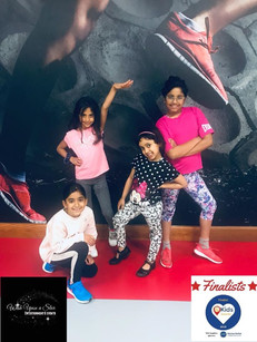 dance classes 10 yrs.jpg