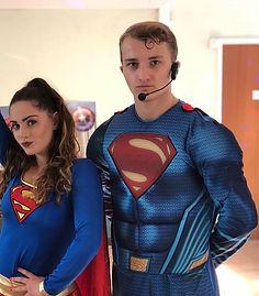 superheroes_edited.jpg
