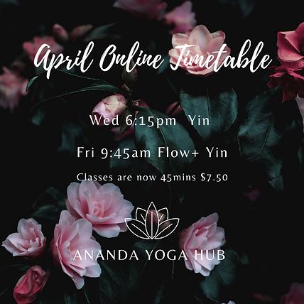 AYH April Online Timetable .png