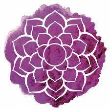 Crown Chakra ~ Spiritually Awakening