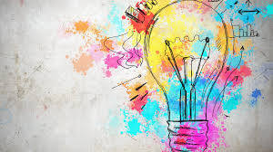 Day 3 ~ Finding the Key to your Creativity ~ Getting Unstuck : Creating a Limitless Life