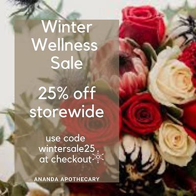 Winter Wellness Sale.png