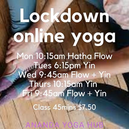 Lockdown Yoga June.png