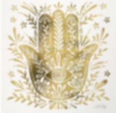 hamsa-hand-gold-palette1014238-prints_ed