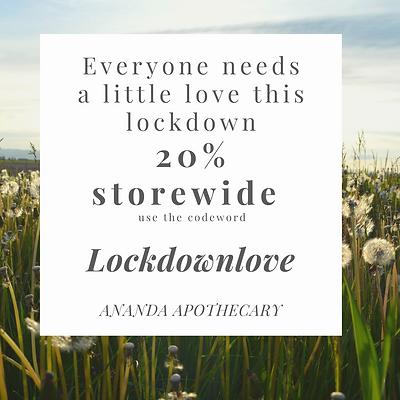 AA Lockdownlove.png