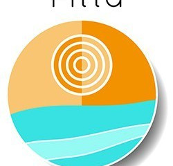 Pitta: Governing Digestion + Transformation