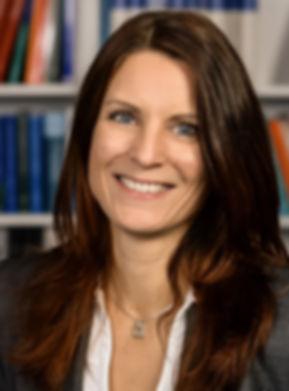 Nicole Schollmayer, Praxis für Psychotherapie und Schamanismus