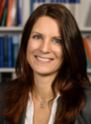Nicole Schollmyer, Praxis für Psychotherapie und Schamanismus