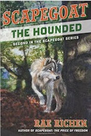 scapegoat-hounded_150x224.jpg