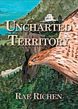 unchartered_cover.jpg