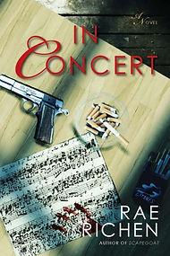 2017-In-Concert-e-cover-400x600.jpg