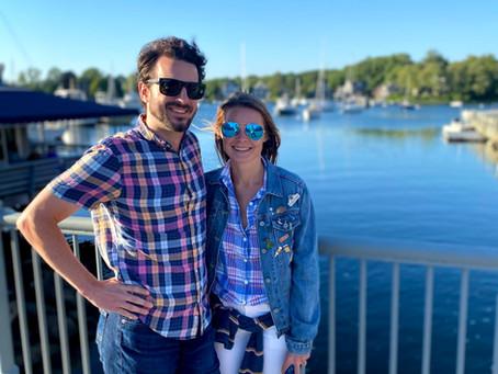 Cape Cod/Martha's Vineyard/Nantucket 2021