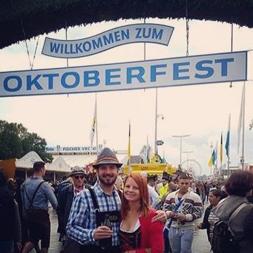 #oktoberfest