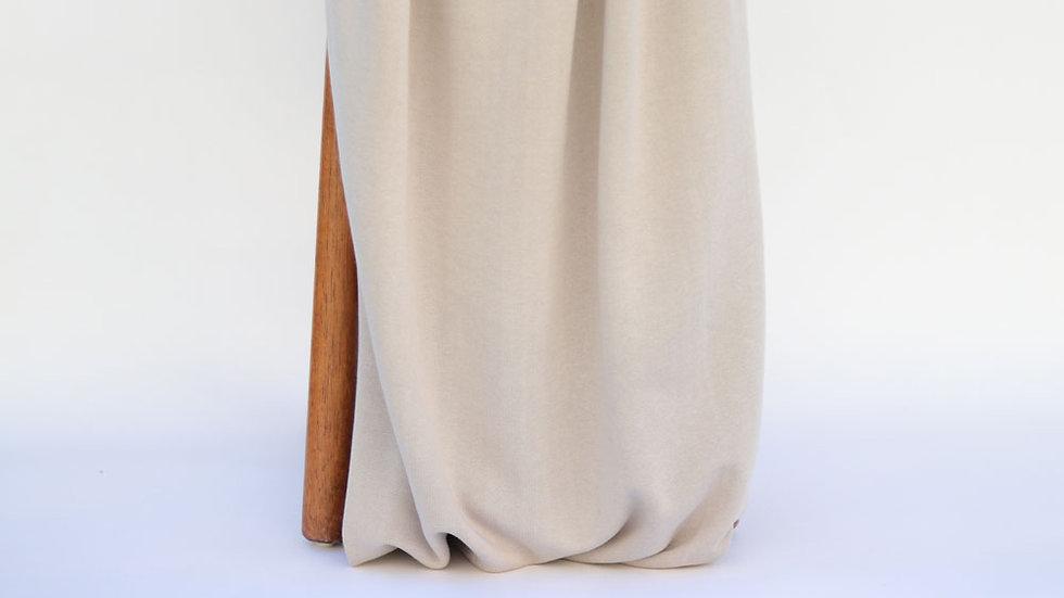 Cloud Fleece Linen