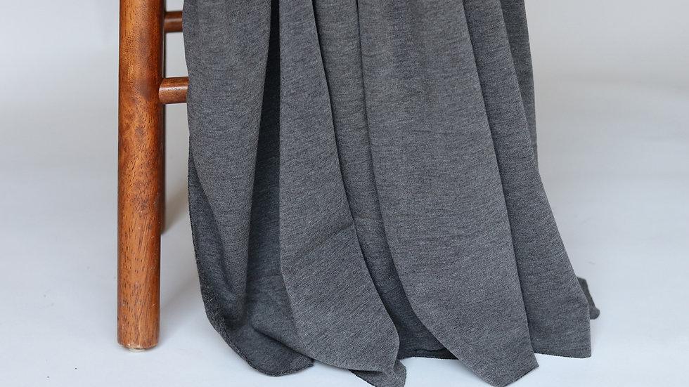 Paradox Knit Grey