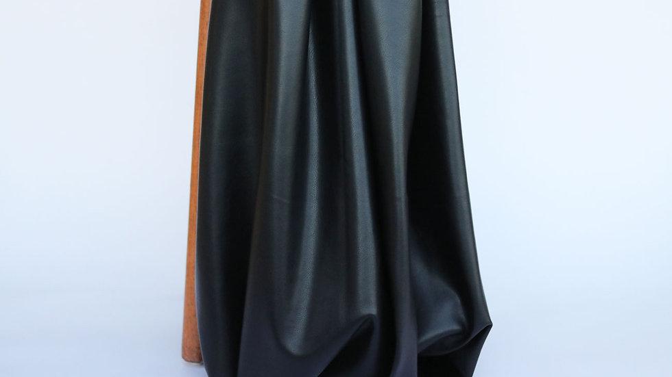 Wonder Leather Black