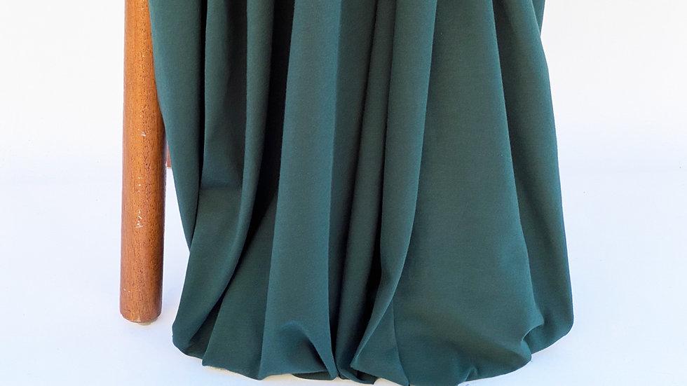 Perla Knit Pine