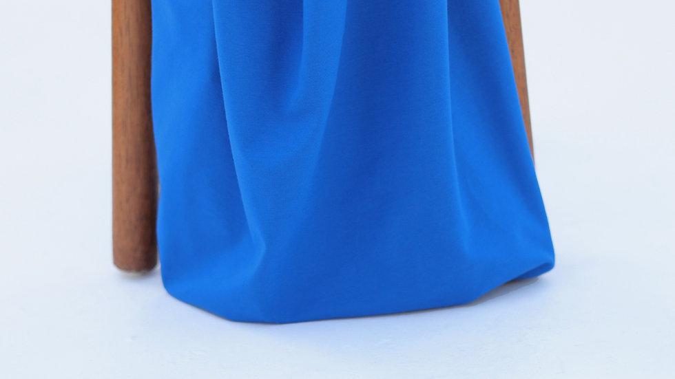 Perla Knit Royal