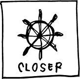closer_b2.jpg